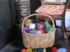 YBTS Weaving.jpg