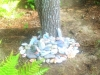 Building a Cairn to the Children