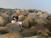 joan-on-rocks