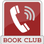 Book Club by Phone