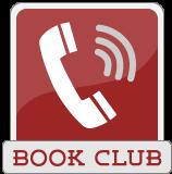 Book Club by Phone