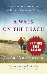 A Walk on the Beach – NY Times Bestseller