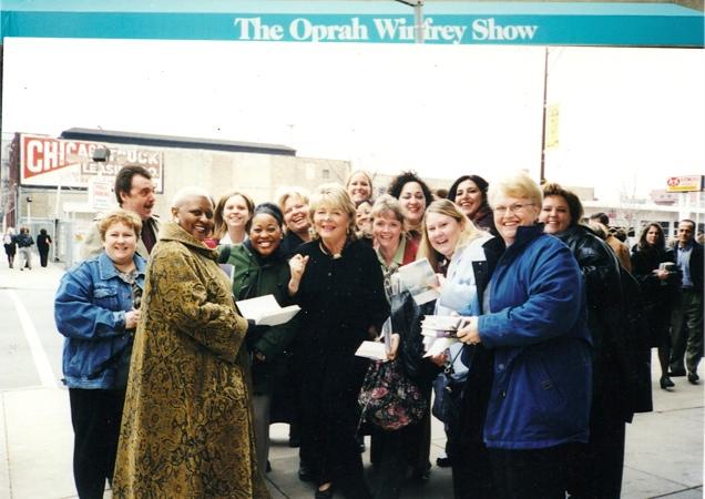 oprahshow