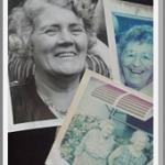 joan's anscestors